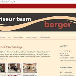 friseur-team-berger