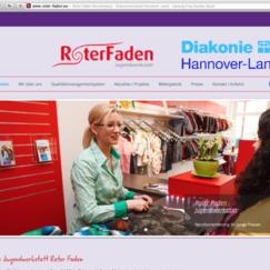 roter-faden_eu