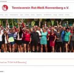 tennisverein-ronnenberg