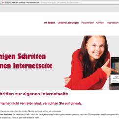 wir-machen-internetseiten